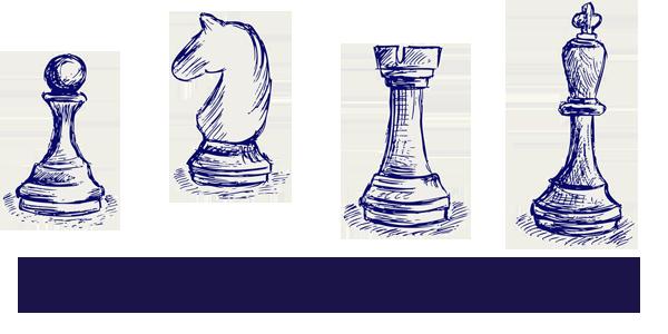 Schachbezirk Iserlohn